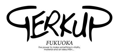 PERKUP Fukuoka