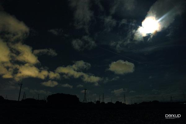 Foto cielo 019