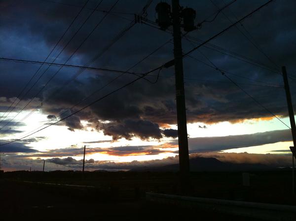 Foto cielo 016