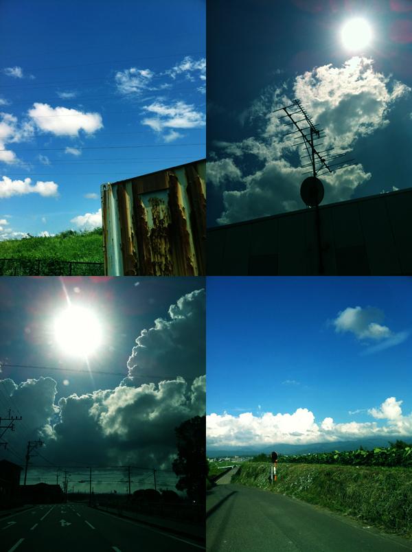 Foto cielo 017