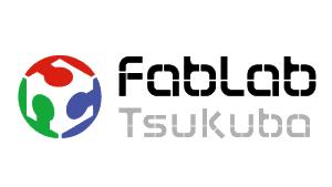 FabLab_Tsukuba_logo_s