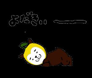 01darui_anime