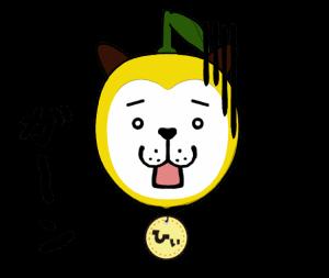 05Gaaan_anime